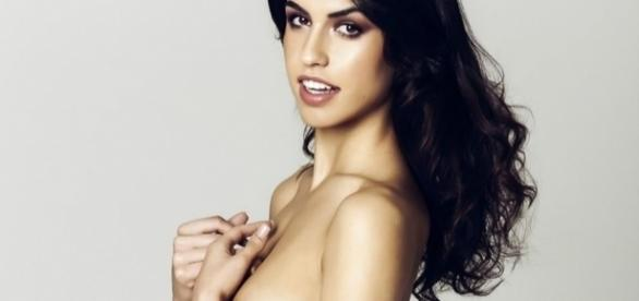 ¡Un desnudo causa una nueva guerra entre dos 'grandes hermanas'!