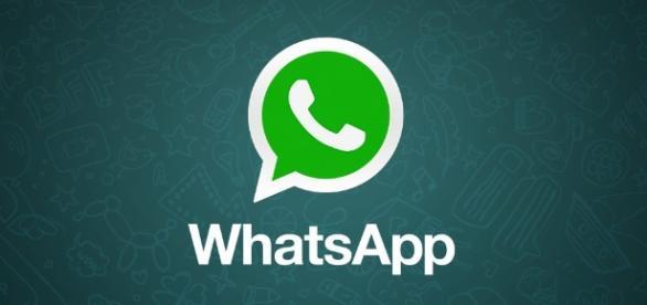 WhatsApp Messenger: in arrivo un super aggiornamento
