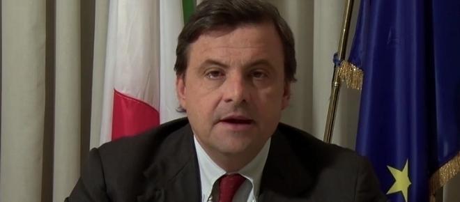 Fondo di garanzia: 200 milioni per il Mezzogiorno