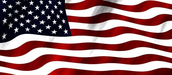 Demografía global y política pública en América