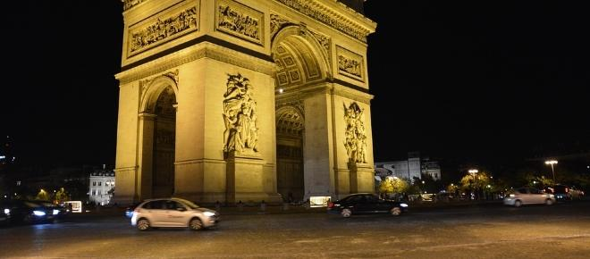 Vuelve el miedo a París, si es que alguna vez se había ido