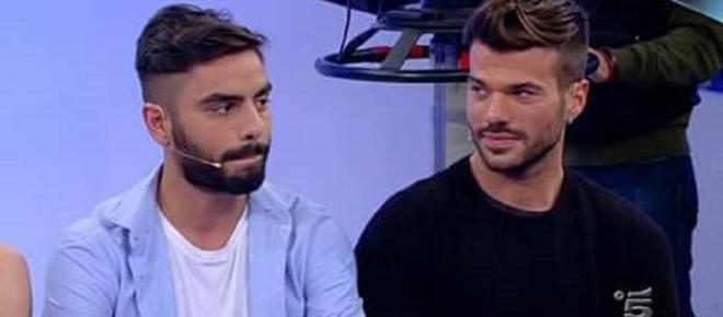 Uomini e Donne, Sona ancora innamorato di Mario Serpa? Scopriamo le sue parole