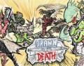 La nuova esclusiva per PlayStation 4 Drawn to Death