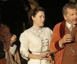 """Crítica de Oti Rodríguez Marchante de la película """"La Alta ... - nosolocine.net"""