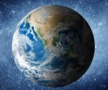 Debaten en la ONU si la Tierra debe tener una Declaración Universal de Derechos