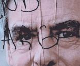 François Fillon, selon une source anonyme, mais relayée de façon crédible, envisagerait de rembourser plus d'un million d'euros