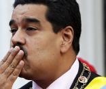 Maduro pide a Obama que apoye al ALBA. - cubanosporelmundo.com