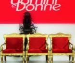 Ultime gossip news e anticipazioni Uomini e Donne: le prossime puntate