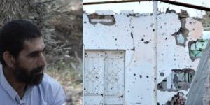 """""""Acht Menschen, in einem Haus ohne Dach"""" (Bildquelle: AMEPRES / cro)"""
