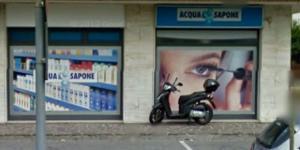 Acqua&Sapone, le offerte di lavoro disponibili da aprile.