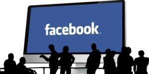 Facebook, storia di un social network di successo