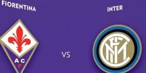 Fiorentina Inter diretta tv info streaming Serie A - Foto di ACF Fiorentina/Facebook