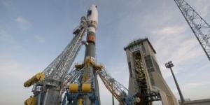 O foguete Ariane 5 vai partir do centro espacial de Kourou
