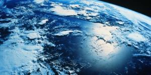 Geologia: dal 16 ottobre inizia la Settimana del Pianeta Terra - altrimondinews.it