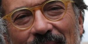 Giorgio Cremaschi: (Foto: labottegadelbarbieri.org)