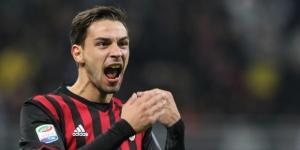 Juventus, assalto De Sciglio: pronti 18 milioni di euro per ... - serieanews.com