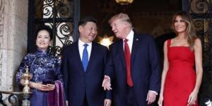 La Cina ospite Usa, un giro sulla giostra Trump - Remocontro - remocontro.it