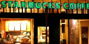 Los 4 secretos de Starbucks | Chesco Sánchez - wordpress.com