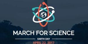 Marcia per la Scienza: gli scienziati in strada per difendere la scienza - rinnovabili.it