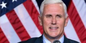 Mike Pence's Political Future: Senate, Presidential Campaigns ... - nationalreview.com