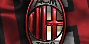 Milan, ultime notizie sul calciomercato