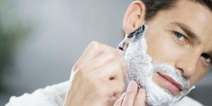 O momento de fazer a barba deve ser prazeroso para você e não um problema