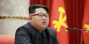 Pyongyang menace de réduire en cendres les forces américaines | La ... - lapresse.ca