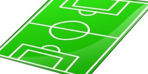 Serie A 33esima giornata, consigli sul Fantacalcio