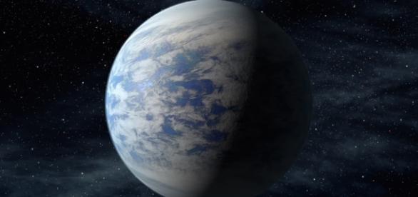 Exoplanet hunter seeks life on other worlds - CNN.com - cnn.com