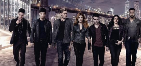 Freeform Summer Schedule 2017: 'Shadowhunters,' 'Stitchers,' 'The ... - variety.com