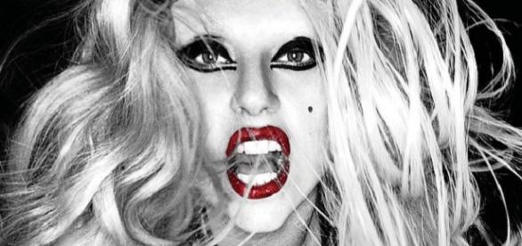 Lady Gaga opts for musical re-make