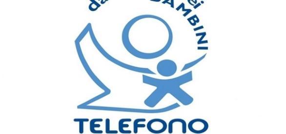 Offerte di lavoro Telefono Azzurro per profili professionali: domanda a maggio