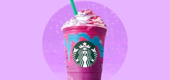 Starbucks unicorn frappuccinos may be coming soon and they look ... - metro.co.uk