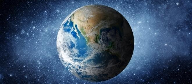 ¡Los derechos de la Tierra a debate en la ONU!