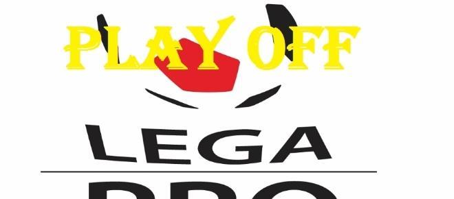 Play off Lega Pro, ecco le squadre già qualficate: nel girone C tanti dubbi