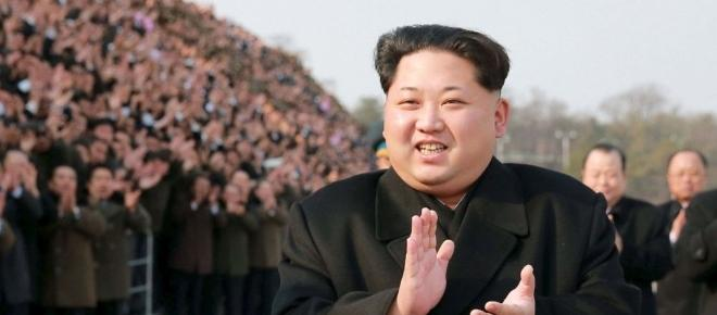 North Korea threatens The United States