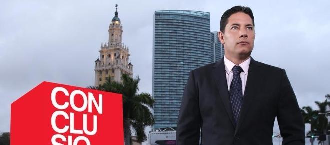 @soyfdelrincón única cuenta para llegar a un mexicano comprometido con la verdad
