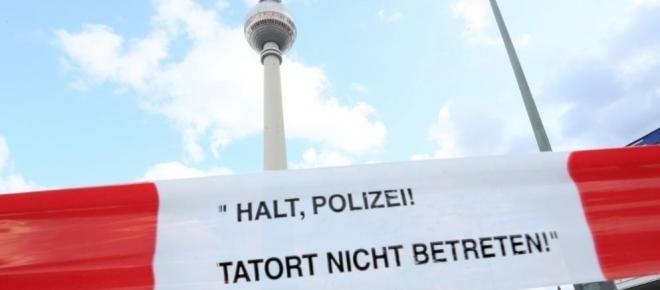 Frankfurt nicht mehr