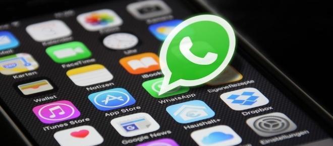 WhatsApp, grupos polémicos y controversias