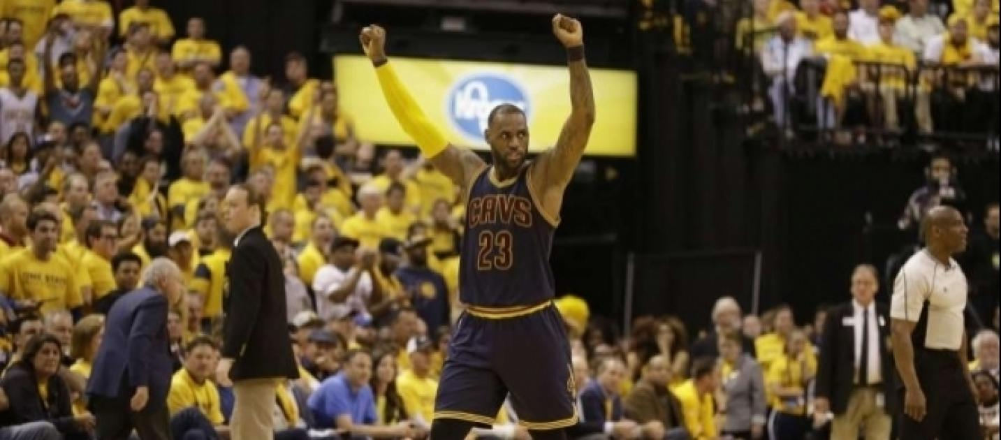 Indiana Pacers Nba Finals History | All Basketball Scores Info