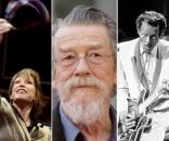 Celebrity deaths in 2017: Famous people who died this year (photos ... - syracuse.com