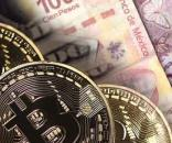 El Bitcoin es ideal para comercio electrónico. Foto: My Press