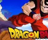 Dragon Ball Super Episodios Futuros