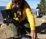 Drones used for first time in major search at Grand Canyon - The Blade - toledoblade.com