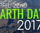 Earth Day 2017 | Garden Buildings Direct Blog - gardenbuildingsdirect.co.uk