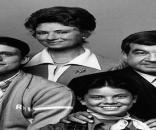 Happy Days: è morta Sottiletta, la sorellina di Ricky Cunningham