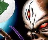 Iberoamérica...unidad o abismo