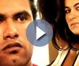 Goleiro Bruno e o caso Eliza Samúdio - Google