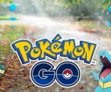 'Pokémon GO': a new huge game change confirmed by Niantic pixabay.com