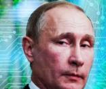 Russia Collapses Entire US Intelligence System Using Microsoft ... - conspiracydailyupdate.com
